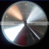 Hukay high precision power tools PCD woodworking saw blade