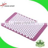 special spike Acupressure mat and pillow