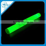 foam led cheer stick foam led light-up sticks custom print glow stick