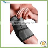 Neoprene Magnetic riding Elbow Support