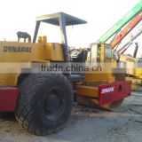 second hand roller for sale CA30D Used Dynapac Road Roller USED compactor
