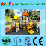 amusement park /kids outdoor playground for sale
