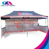 wholesale china custom event display pop up tent,outdoor advertise trade show tent