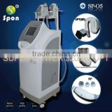 Fine Lines Removal 2014 Most Popular!!!Portable Hair Skin Rejuvenation Removal Beauty Equipment IPL+RF 400W