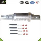 auto parts for nissan cefiro a32