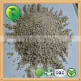 Broken Sunflower Kernel for Bird Feed animal feed