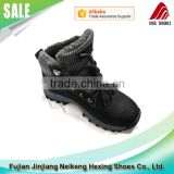 Wholesale Warm Made-in-china Kids Winter Boots                                                                         Quality Choice                                                     Most Popular