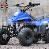 QWMOTO CE 50cc 70cc 90cc 110cc Gas 4 wheeler ATV for kids