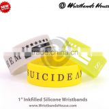 arm band | good looking arm silicone bands | good looking silicone arm bands | custom arm band