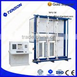 EN ISO standard ! Tenson CW Series Door and Windows Physical Property Tester / window testing machine