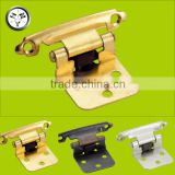 American Classic Iron Hinge Door OEM Welcomed Vintage Cabinet Hinge Furniture CH2911                                                                         Quality Choice