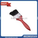 guangzhou high quality wooden handle Paint brush