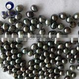 best price tahitian baroque pearls wholesale for big quantity loose type