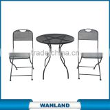 garden patio set outdoor furniture patio bistro set