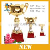 various of shape medals trophies cups,champions league trophy,zinc alloy sports cup trophies medal