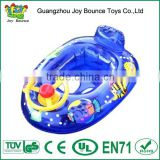 high speed inflatable boats,inflatable boat wide,inflatable boat for baby