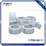 Medical non woven paper tape non woven tape paper tape CE FDA approval                                                                         Quality Choice