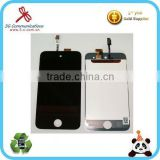 Brand New for ipod touch 4 lcd screen touch screen digitizer for ipod touch 4 lcd touch digitizer