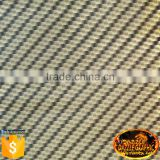 Customer Favoriate Dazzle Graphic NO.DGDB072-1 Carbon Fiber Pattern Hydrographic Film Water Transfer Printing Film