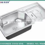 hot sale all over world shunde Professional factory produced silicone sink stopper 9546B