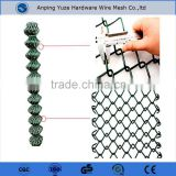 wire mesh fence, fence panel, iron security gates