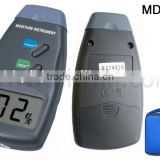 2014 moisture meter for wood with digital moisture meter in dubai uae-lutron taiwan and digital wood moisture meter