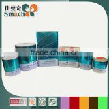 China manufacture excellent quality candy white pearl color car paint