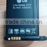 Brand New Mobile Battery BL-44JS for LG VS840