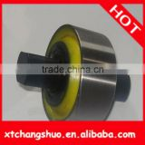 0003503105 Truck heay truck torque rod bush for heavy truck faw v5 auto spart parts bearings for weicai engine