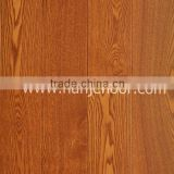 anti-static vinyl flooring shanghai with ISO014001