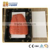 Wholesale food absorbent pad,Disposable food absorbent, meat absorbent pad                                                                         Quality Choice
