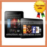 Amazon Kindle Fire HD WiFi 8.9 inches 16GB / 32GB Brand New Tablet Wholesales tablet wifi gps Electronic e-reader Kindle