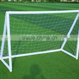 soccer wall and soccer goal post supplier and pvc pipe manufacturer in soccer/football dustry for sale