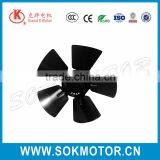 AC Propellers Fans for sale from China Suppliers