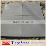 Decorative Tiles Grey Sandstone Tiles For outdoor paving