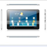 10 inch android 4.4 tablet pc Octa core 1280*800 IPS multi touch screen ram 2g wifi GSM 3G mobile phone GPS SD Card Slot