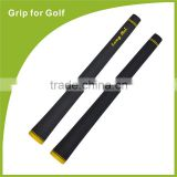 New Arrival Custom Hand Rubber Golf Grip