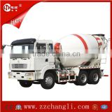 concret truck mixer specifications,concrete mixer truck parts,concrete mixer truck hydraulic pump