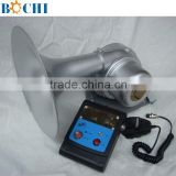 25M Boat Best Marine Electric Horn
