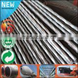 China Supplier steel structure reinforced deformed steel bar knurled rod