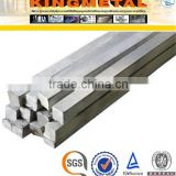 ASTM A568 SAE1015 /SAE1020 Carbon Steel Square Bar