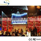 P5.208 indoor LED rental display for entertainment/hotel/market/stage with factory price