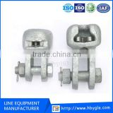 WS Type socket clevis/Electrical overhead line cable accessory fittings / Factory supply!!