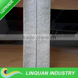 Outside building wall tiles with high quality