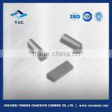tungsten carbide stone cutting tips