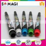 Simply Remarkable Waterproof Liquid White Board Chalk Markers