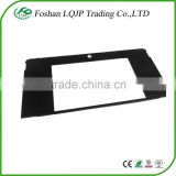 FOR Nintendo 3DS mirror screen .Touch screen dispaly for 3DS console Digitizer glass screen replayment