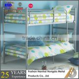 new design home furniture set bunk bed for adult and kids