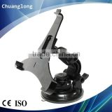 Car Windshield Tablet Mount Suction Cup Tablet Holder For 7-8.5'' Mini Tablet