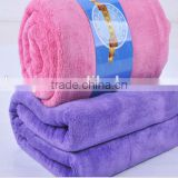Pure Cotton <b>Bath</b> Towel <b>products</b>